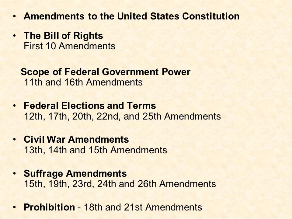 Related Image United States Constitution Constitution 10 Amendments
