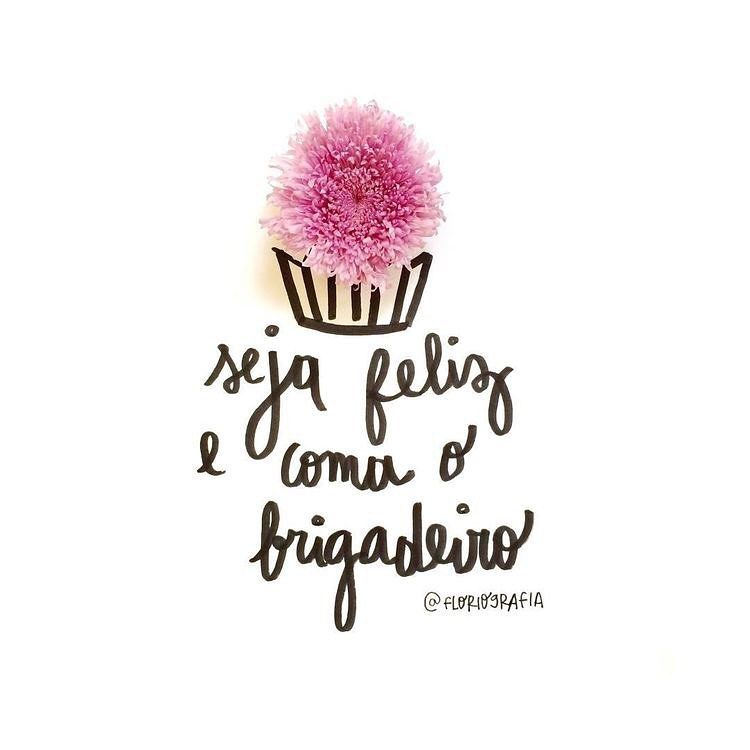 Já fez sua encomenda hoje? 😋 . . . . . . . . . .  #dessert #food #desserts #bolo #yum #yummy #doce #instagood #instafood #sweet #chocolate #cake #icecream #dessertporn #foodforfoodies #brigadeiro #cupcakes #pancakes #foodphotography #sobremesa #foods #delicious #bh #eat #eating #hungry #foodpics #sweettooth