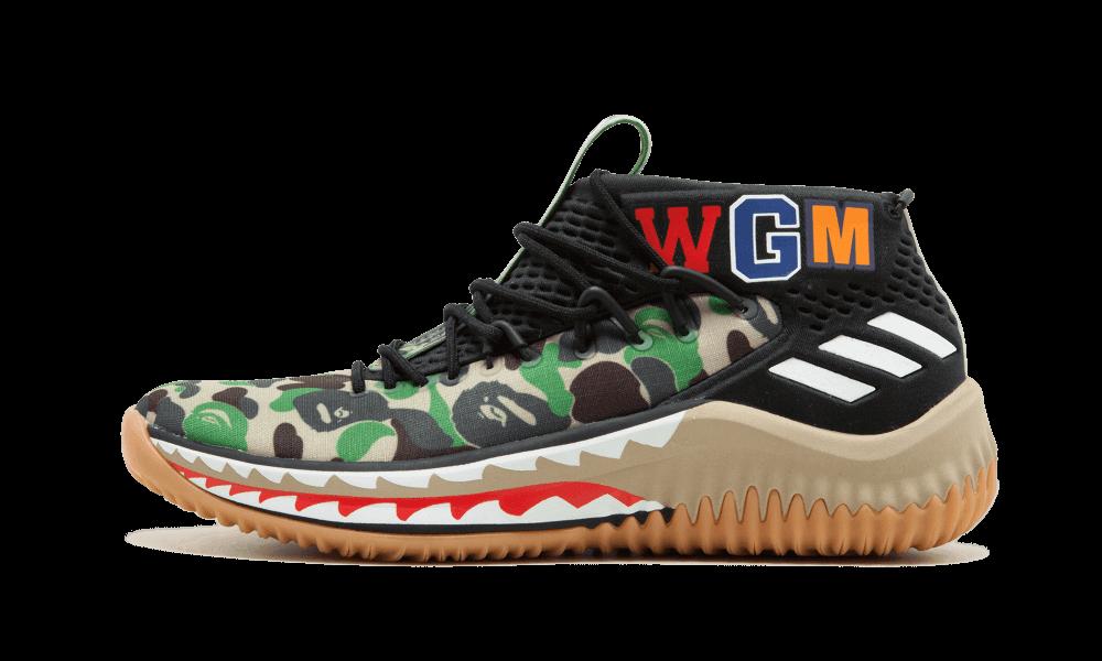Yeezy Direct   Bape sneakers, Sneakers