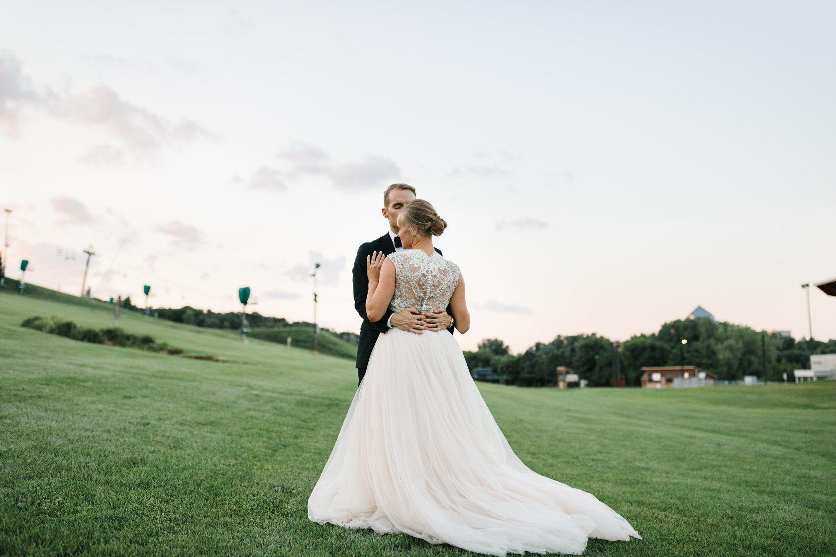18++ Wedding venues in bloomington mn information