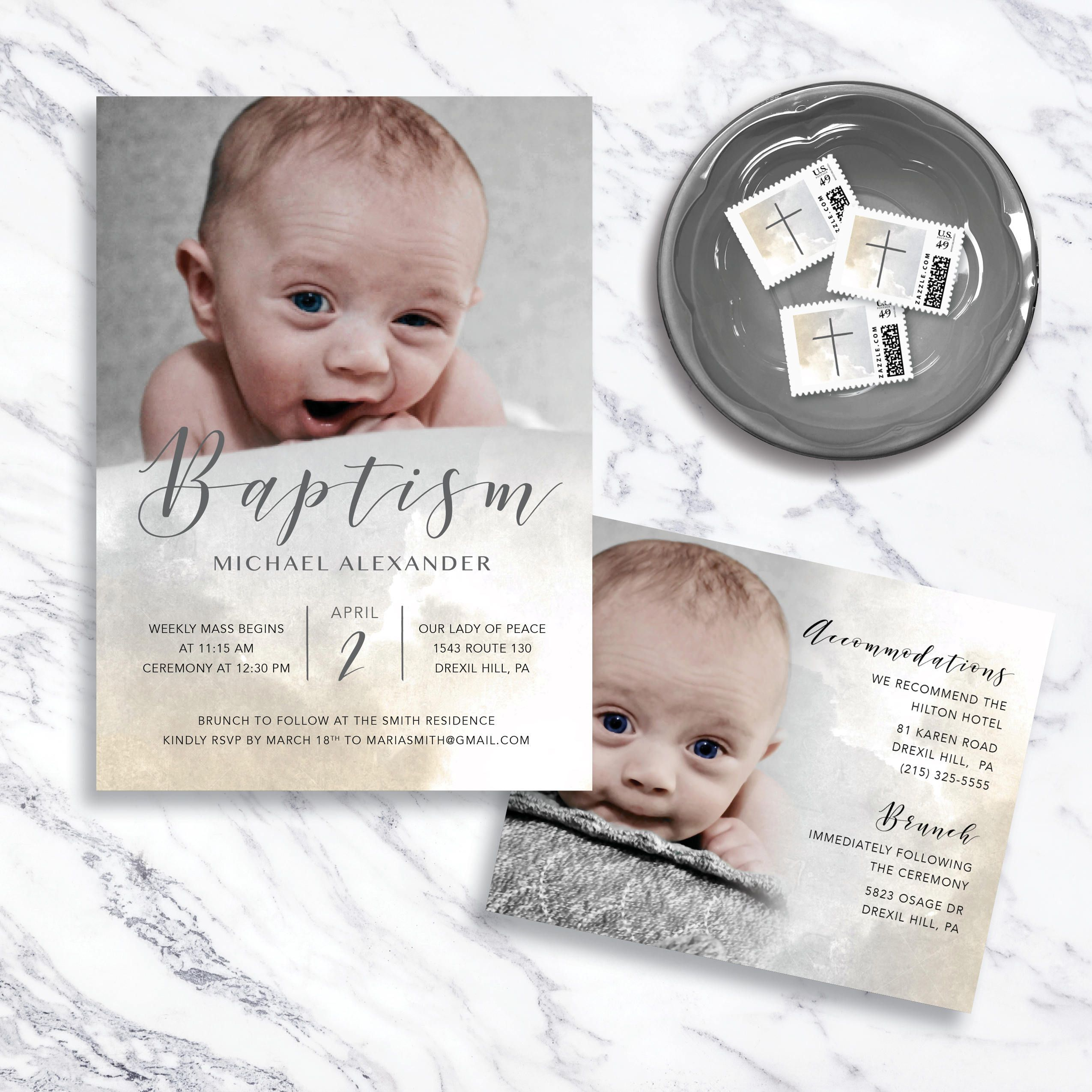 5x7 baptism invitation template baptism invitation cards 5x7 baptism invitation template baptism invitation cards christening invitation card baptism greetings stopboris Gallery