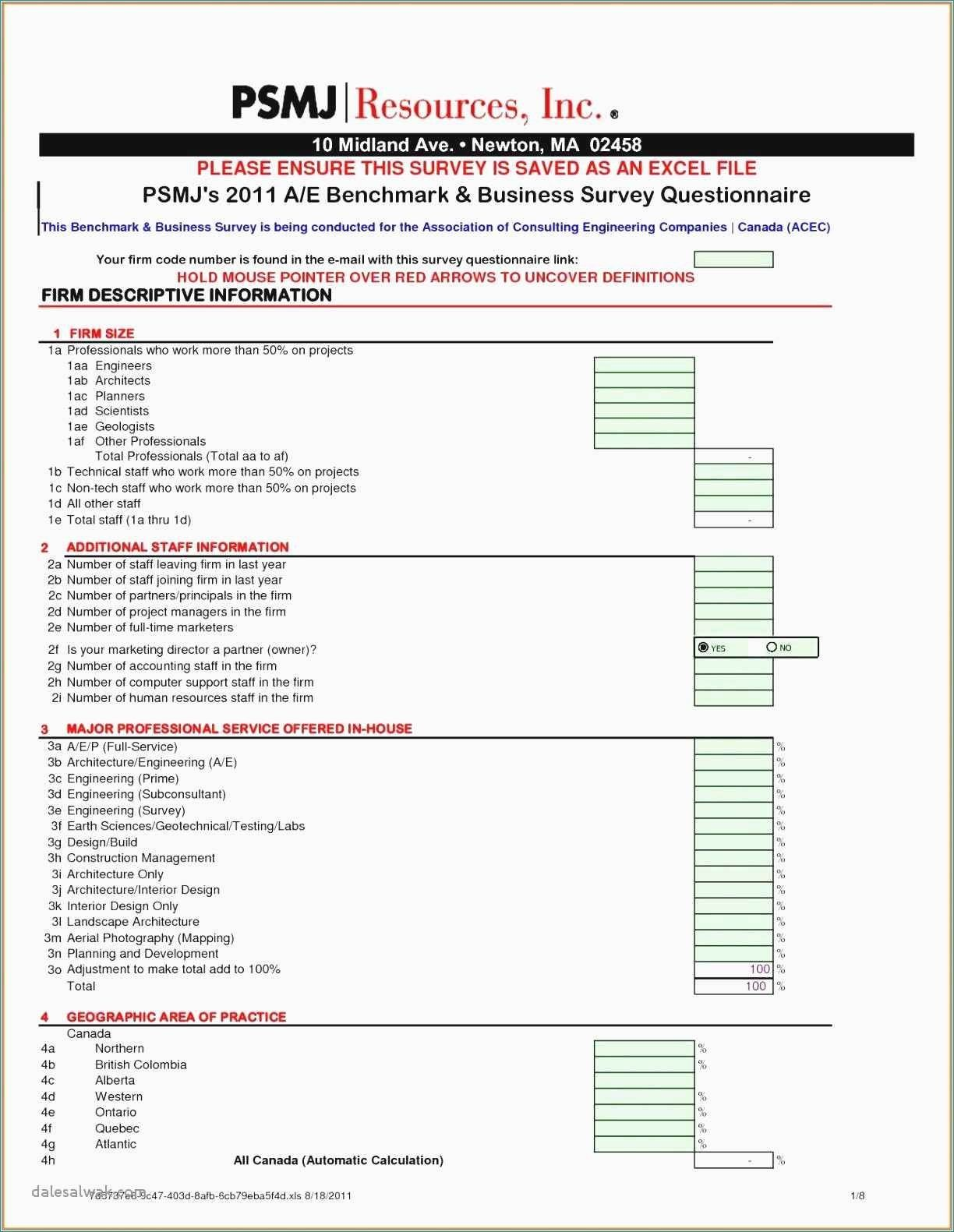 Project Management Excel Template Free Download In 2020 Business