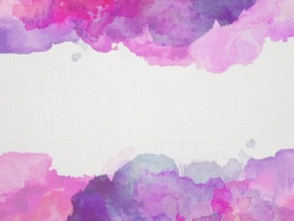 Image Result For Watercolor Background Watercolor