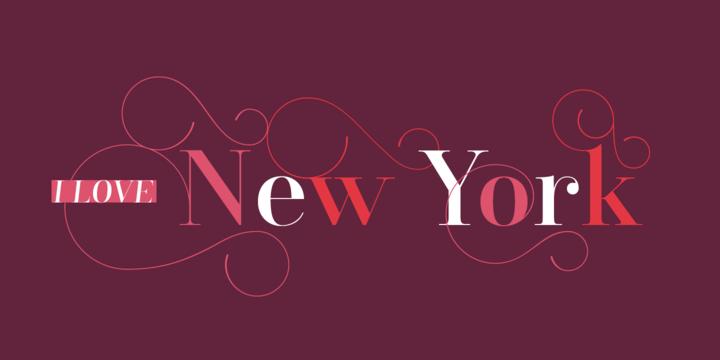 Santis - Webfont & Desktop font « MyFonts