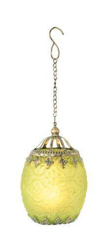 6 25 Lime Green Chic Bohemian Glass Tea Light Candle Holder Lantern Decorat Lantern Candle Holders Lantern Candle Decor Tealight Candle Holders