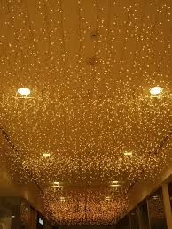 Fairy Light Google Search Pretty Lights Pinterest Pretty - Pretty lights for bedroom