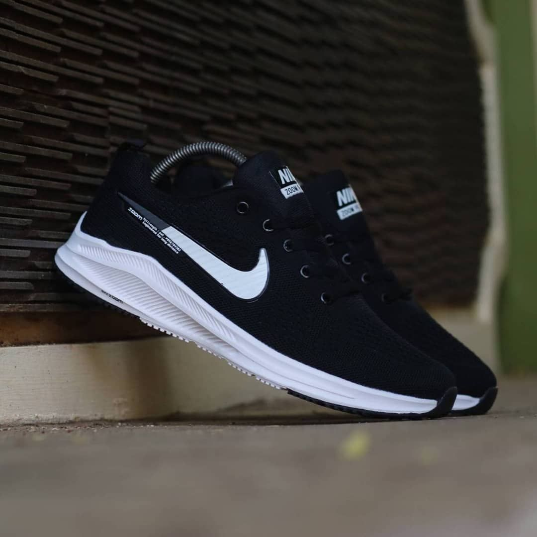 Ready Stock Sepatu Nike Zoom Pegasuz New Model Idrharga 350 000