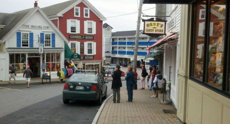 Boothbay Harbor Images Google Search My Hometown