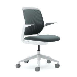 Officeworks Desk Chair Mat  sc 1 st  Pinterest & Officeworks Desk Chair Mat | http://vidiov.info | Pinterest | Chair ...
