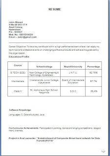 Work Experience Resume Sample Fair Szablon Cv Sample Template Excellent Curriculum Vitae  Resume  Cv .