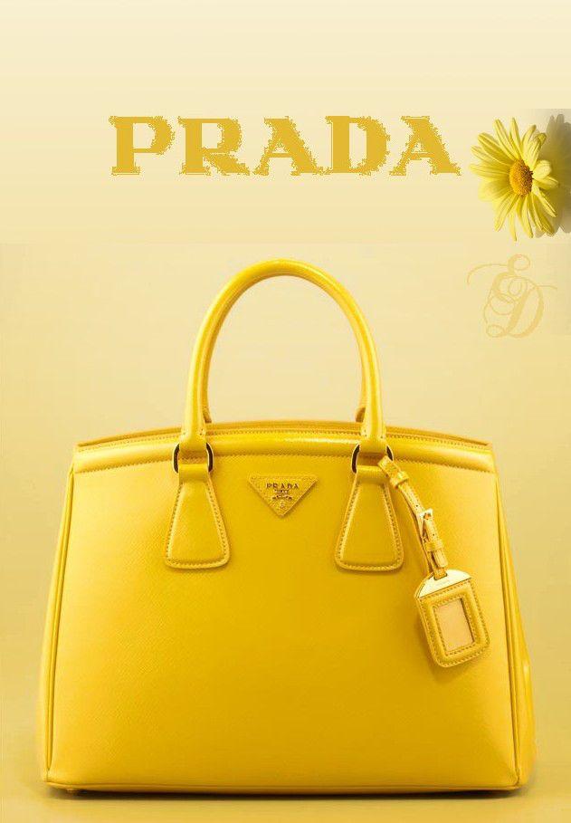 7d8e9b3305211e Emmy DE * Prada 'Dettagli' Tote | Prada Handbags | Prada handbags ...