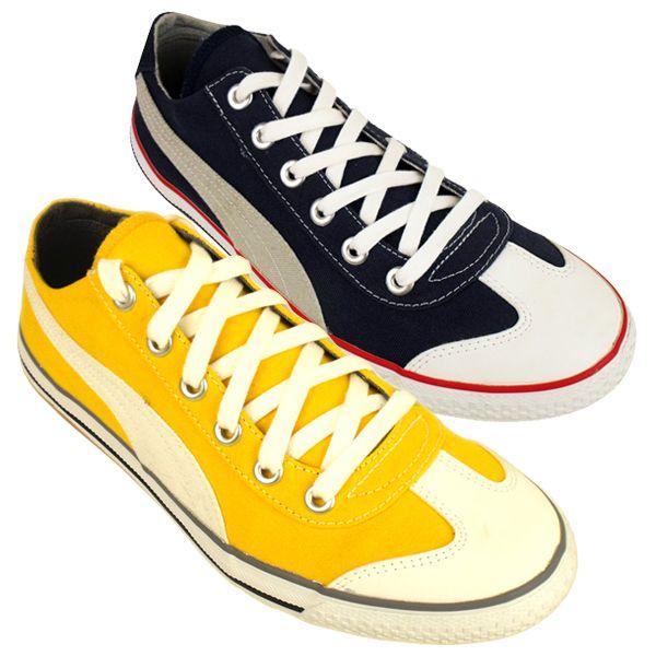 puma sneaker 917