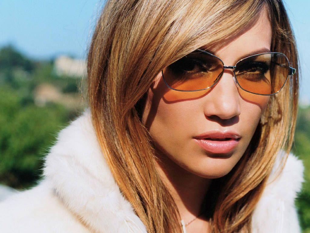 taustakuvia ilmaiseksi - Jennifer Lopez: http://wallpapic-fi.com/julkkikset/jennifer-lopez/wallpaper-1533