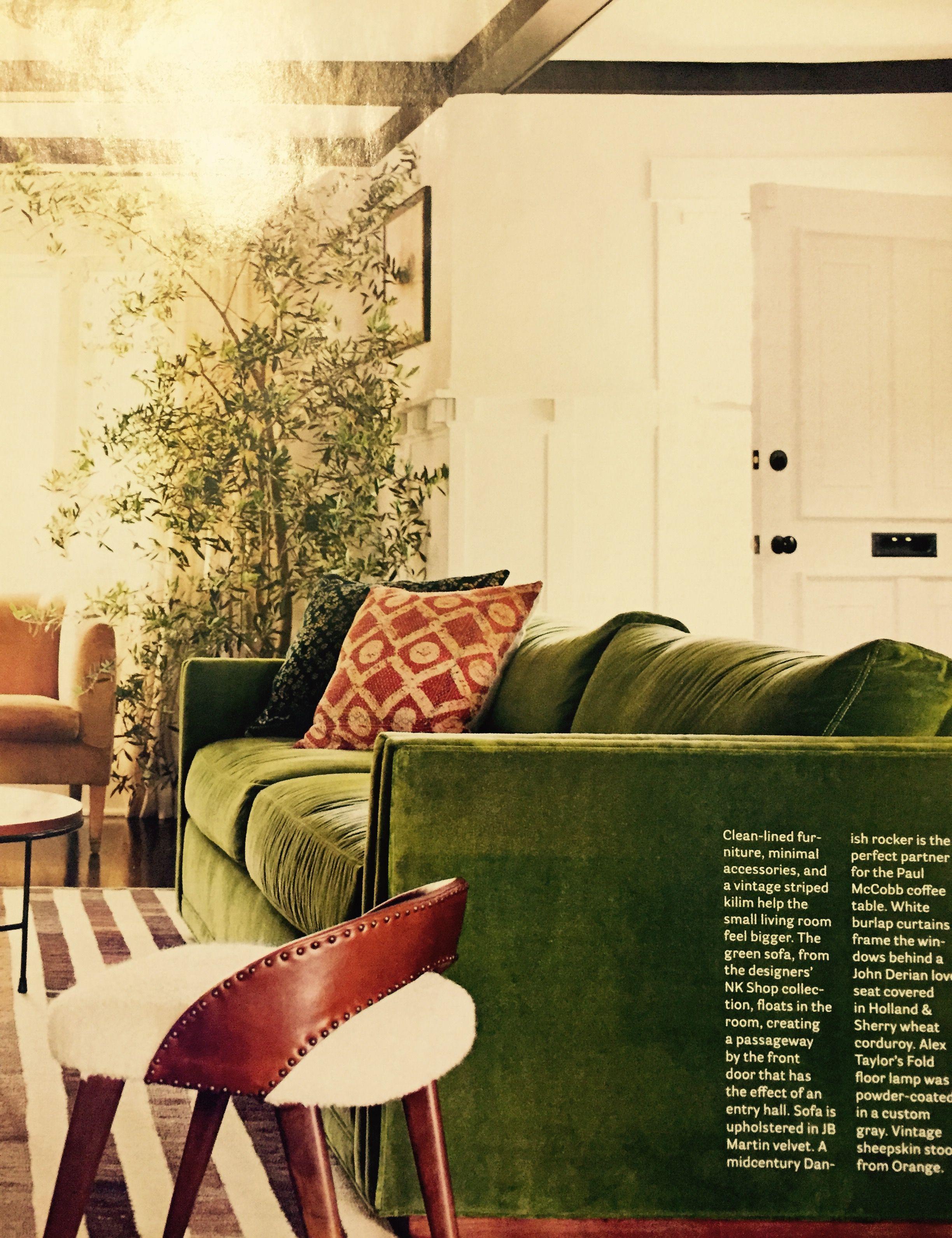 John Derian Sofa Leather Sectional Sofa