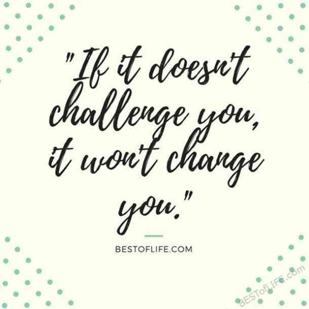 30 Best Inspirational Quotes To Help You Stay Positive & Remind You That Change Is Good