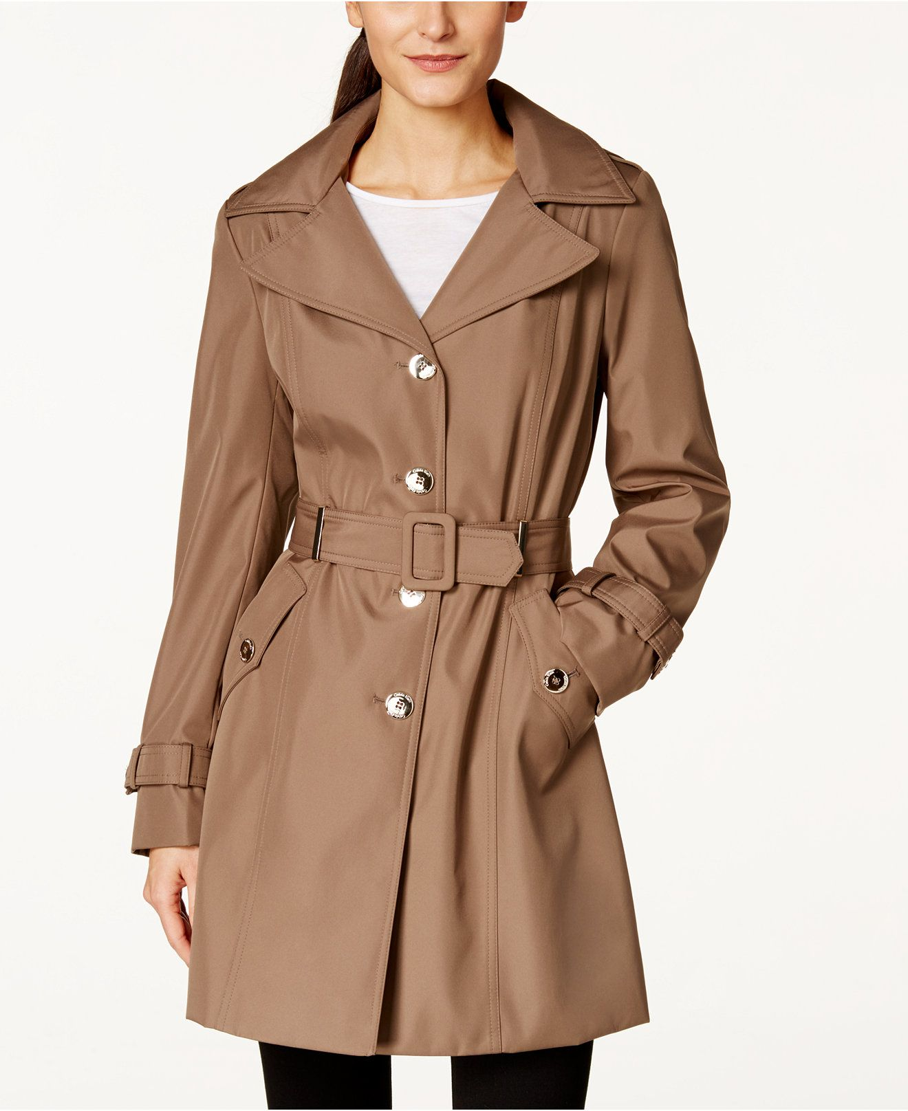 macys-petite-coats-naked-teen-groups-photo-galleries