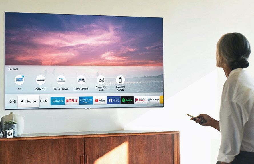 141e58b5cef4385af3c7c2d36af52e0d - How To Get Netflix App On Samsung Smart Tv