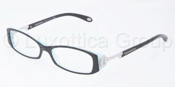 tiffany eyeglass frames tf2043b tiffany co tf2047b eyeglasses tiffany co