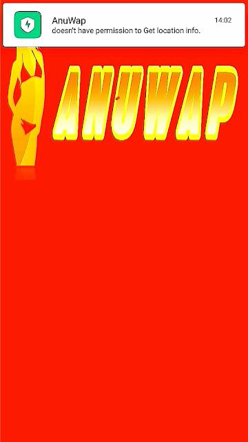Download Aplikasi 18 Anuwap Aplikasi 18 Pengganti Simontok Aplikasi Jepang