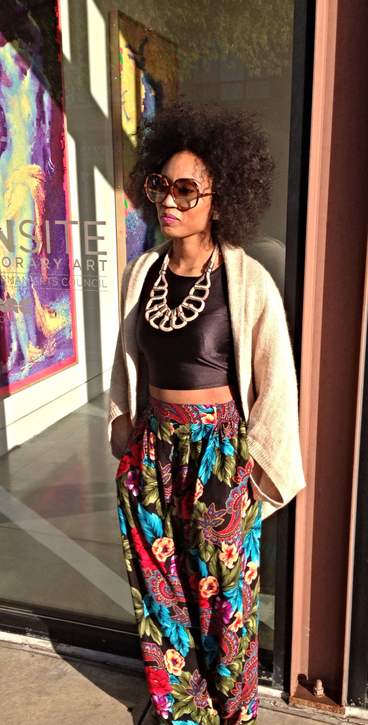 Bglh Style Whitney In Oklahoma Style Snaps Pinterest Detail