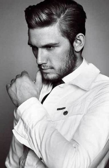 Pin By Phoenix Riggins On Men S Hairstyle Alex Pettyfer Mens Hairstyles 2013 Mens Hairstyles