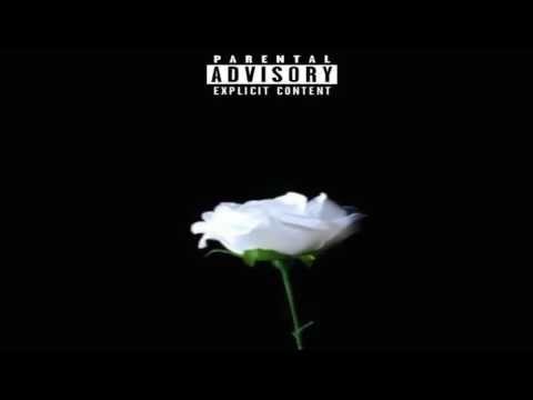 762b06ee2d53 Rae Sremmurd ft. Gucci Mane - Black Beatles (Clean w  Lyrics ...