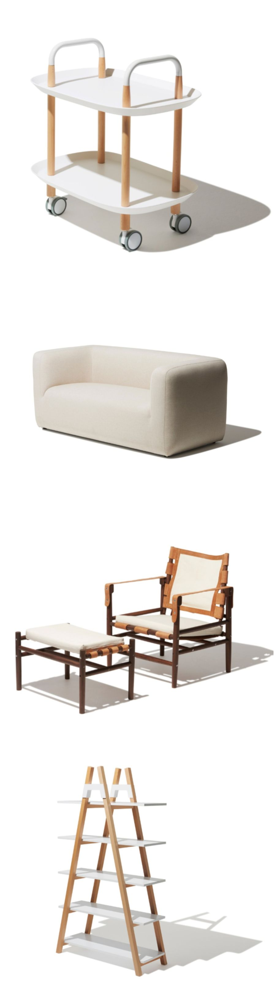 Shop new arrivals from industry west my portland home in