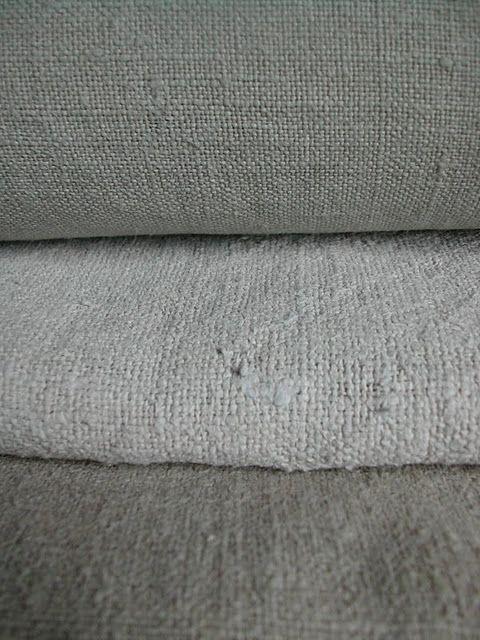 201 Pingl 233 Par R 234 Ves D Argile By Mo Sur Gris Linens Lace