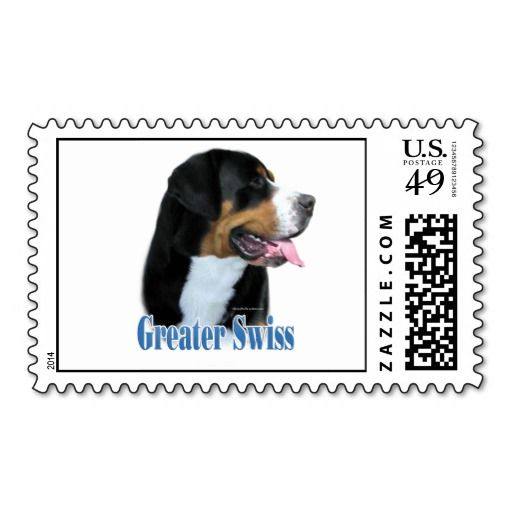 >>>Coupon Code          	Greater Swiss Mountain Dog Name Stamps           	Greater Swiss Mountain Dog Name Stamps in each seller & make purchase online for cheap. Choose the best price and best promotion as you thing Secure Checkout you can trust Buy bestReview          	Greater Swiss Mountain...Cleck Hot Deals >>> http://www.zazzle.com/greater_swiss_mountain_dog_name_stamps-172241402308517104?rf=238627982471231924&zbar=1&tc=terrest