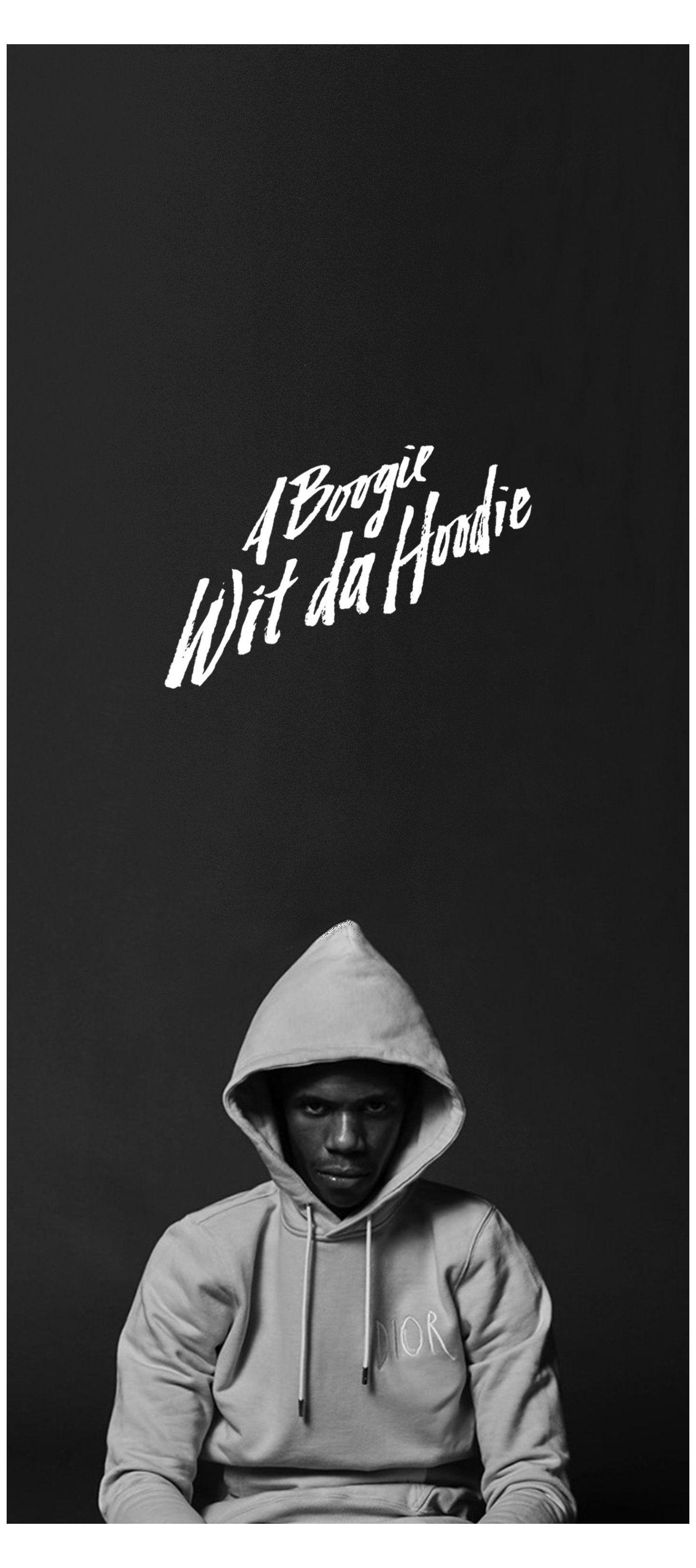 a boogie wit da hoodie wallpaper a
