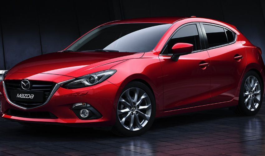 Mazda 3 2018 Design, Price, Specs, Changes and Release