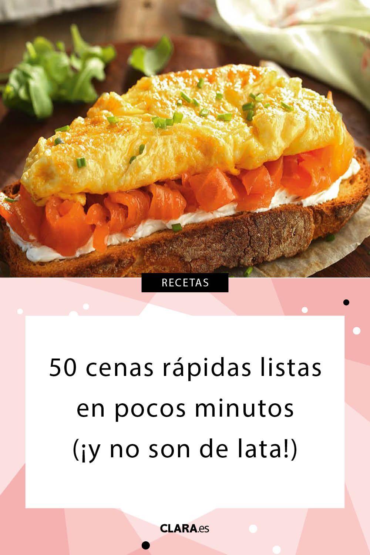 141ecca6256ce01efdbbfbe94edac6b2 - Que Cenar Recetas