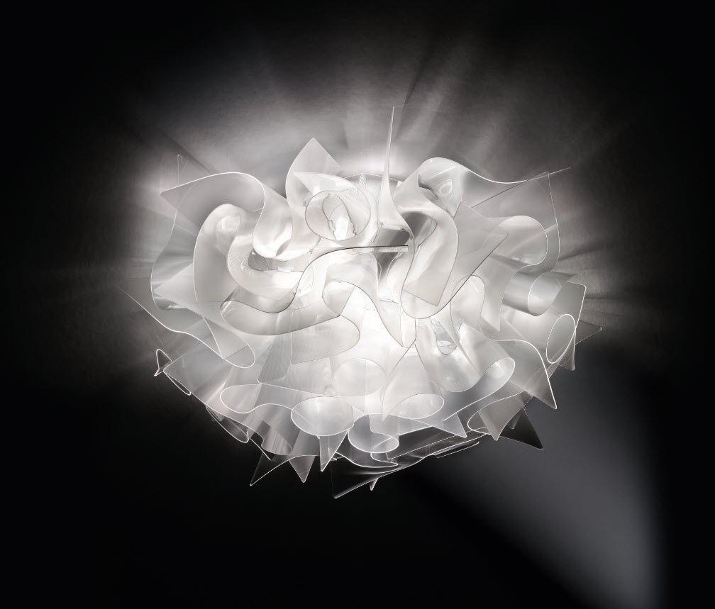 Adriano Rachele   Illuminazione soffitto, Lampadari ...