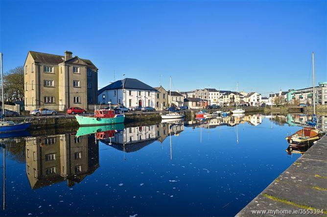 13 Fr. Burke Road, Claddagh, Galway MyHome.ie Residential