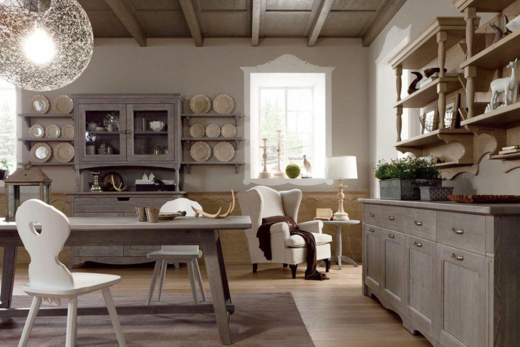 Style maison de famille : les indispensables déco - By Rhinov | Déco maison pas cher, Maison de ...