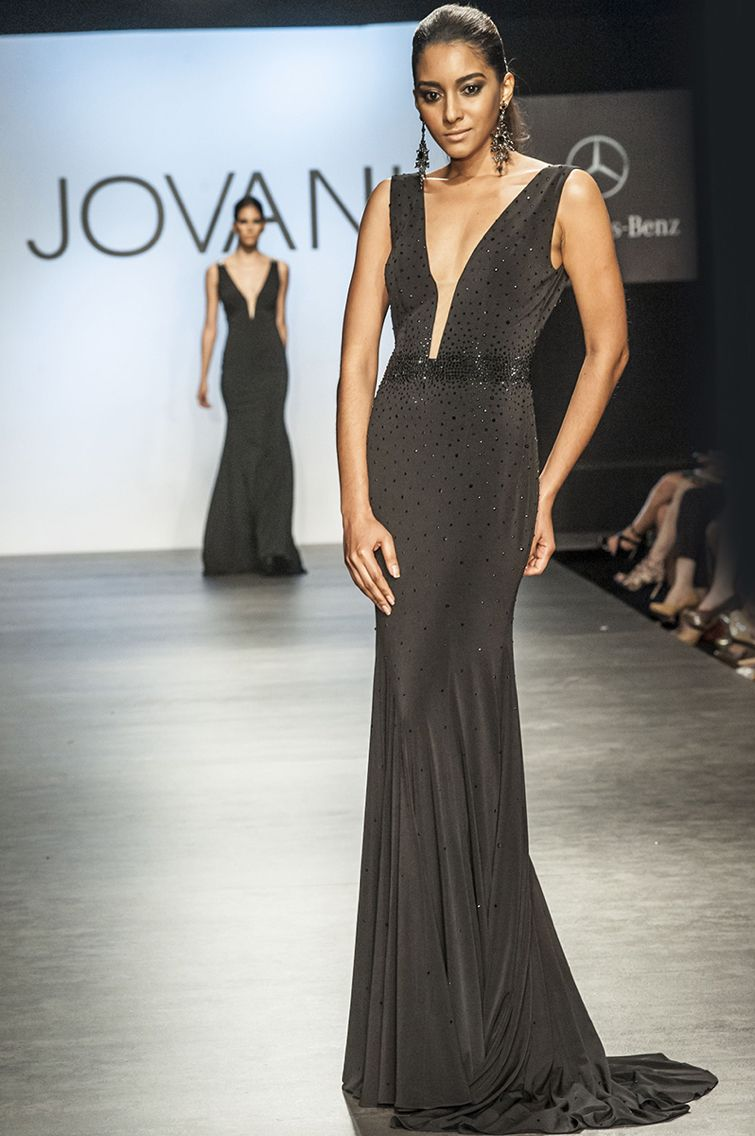 Jovani 32024. Available in Black, Red and Royal. | Jovani Fashions ...