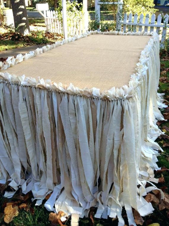 fascinating Cheap Table Cover Ideas Part - 5: wedding table covering table cover ideas awesome best table cloth wedding  ideas on table clothes for wedding tablecloths cheap tau2026