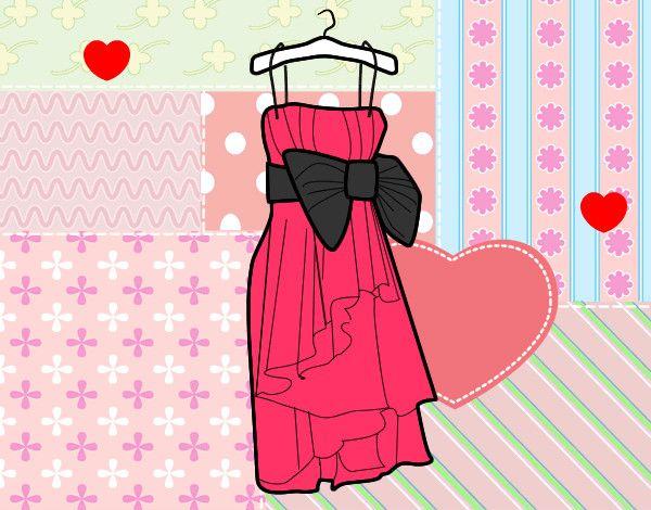 vestidos pintados em telas - Pesquisa do Google