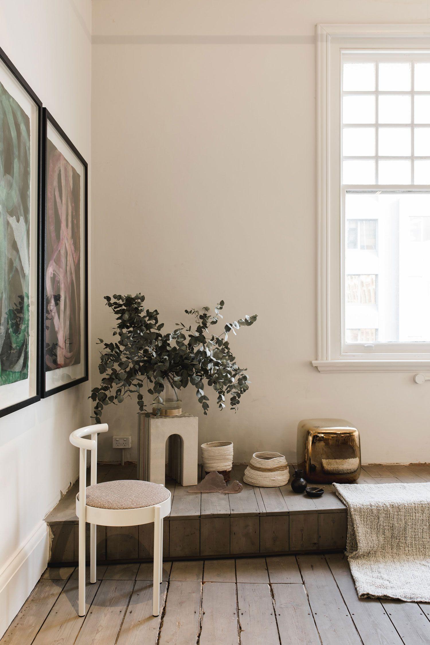 Williams burton leopardi studio leibal minimalist kitchen tiles minimalist interior minimalist home