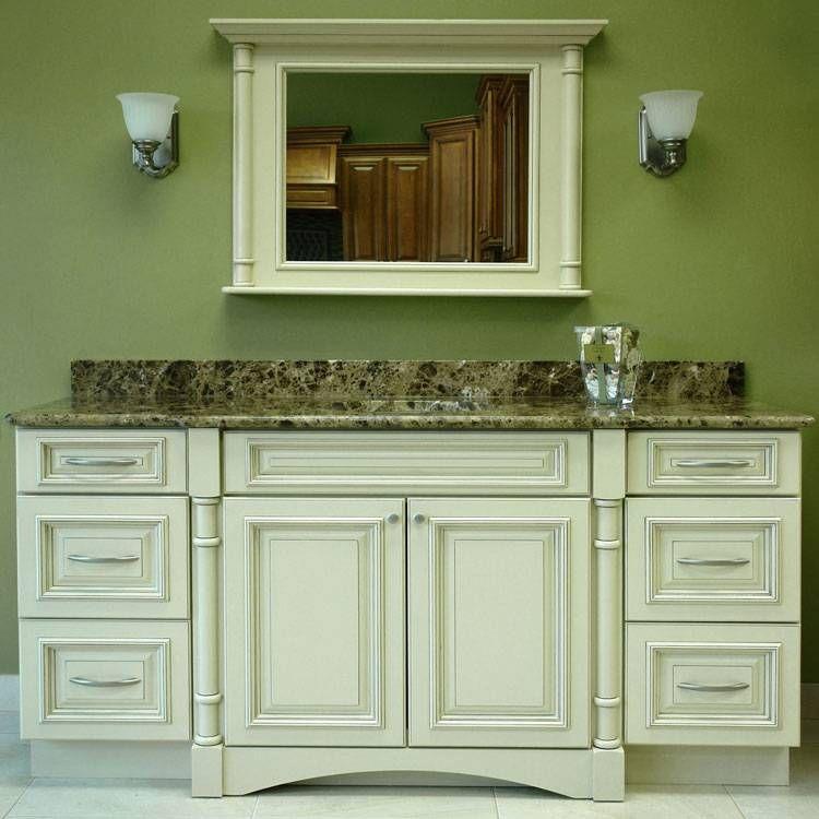 Kitchen Cabinets In Bathroom Bathroom Furniture Vanity