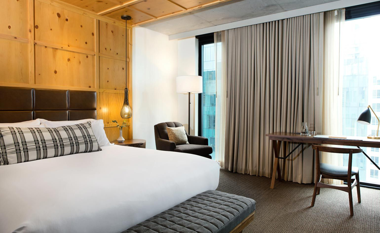 kimpton hotel born hotel denver usa we love interior design