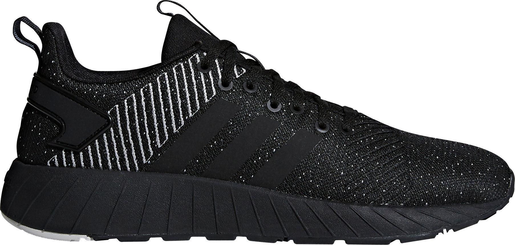 adidas Men's Questar BYD Shoes   Adidas