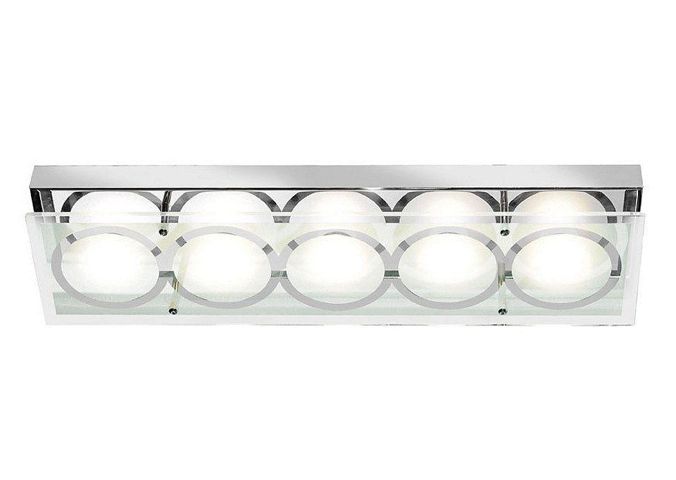 LED-Deckenleuchte, Paul Neuhaus Jetzt bestellen unter