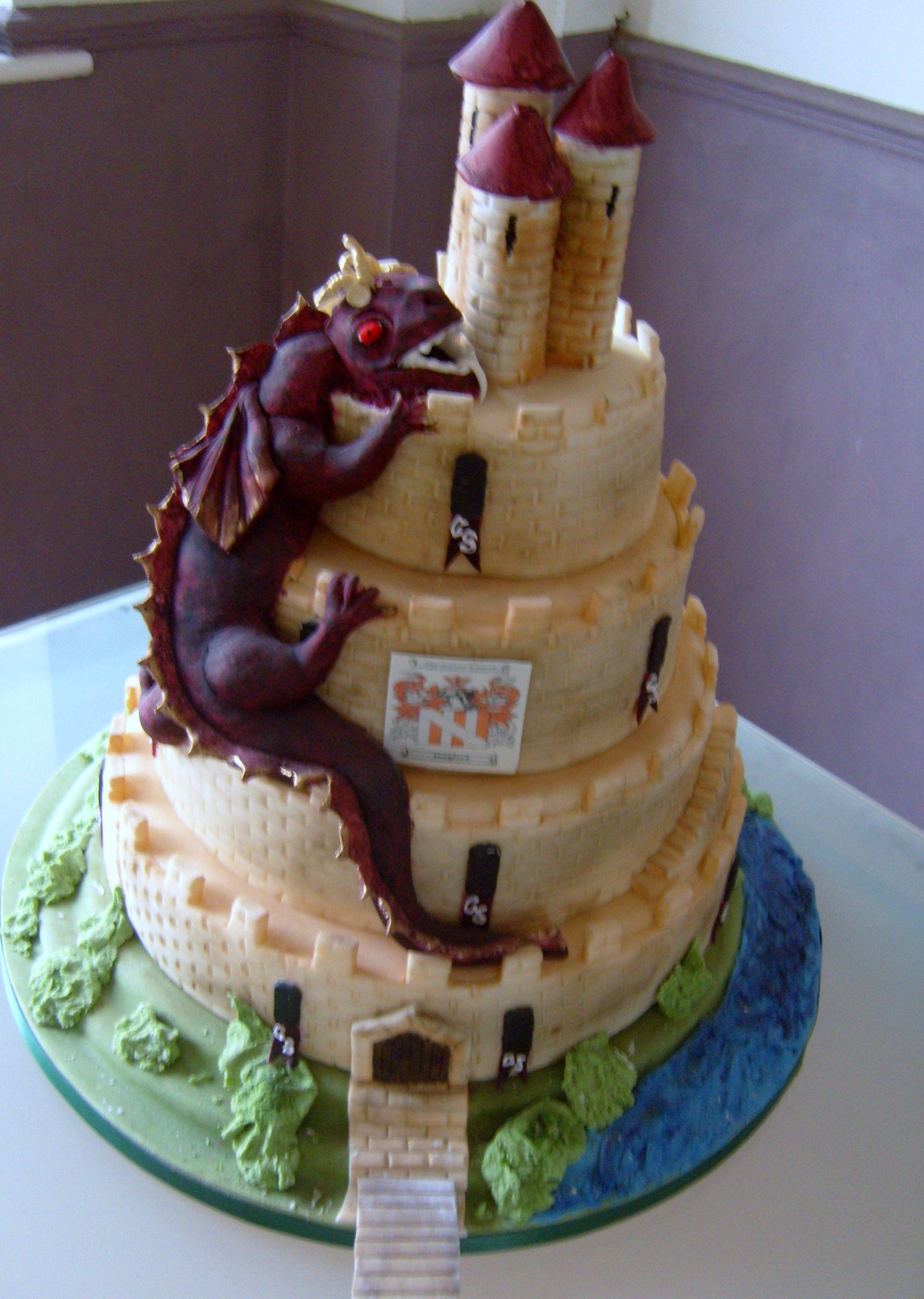 Marvelous Male Birthday Cakes Bedfordshire Hertfordshire Buckinghamshire Funny Birthday Cards Online Overcheapnameinfo