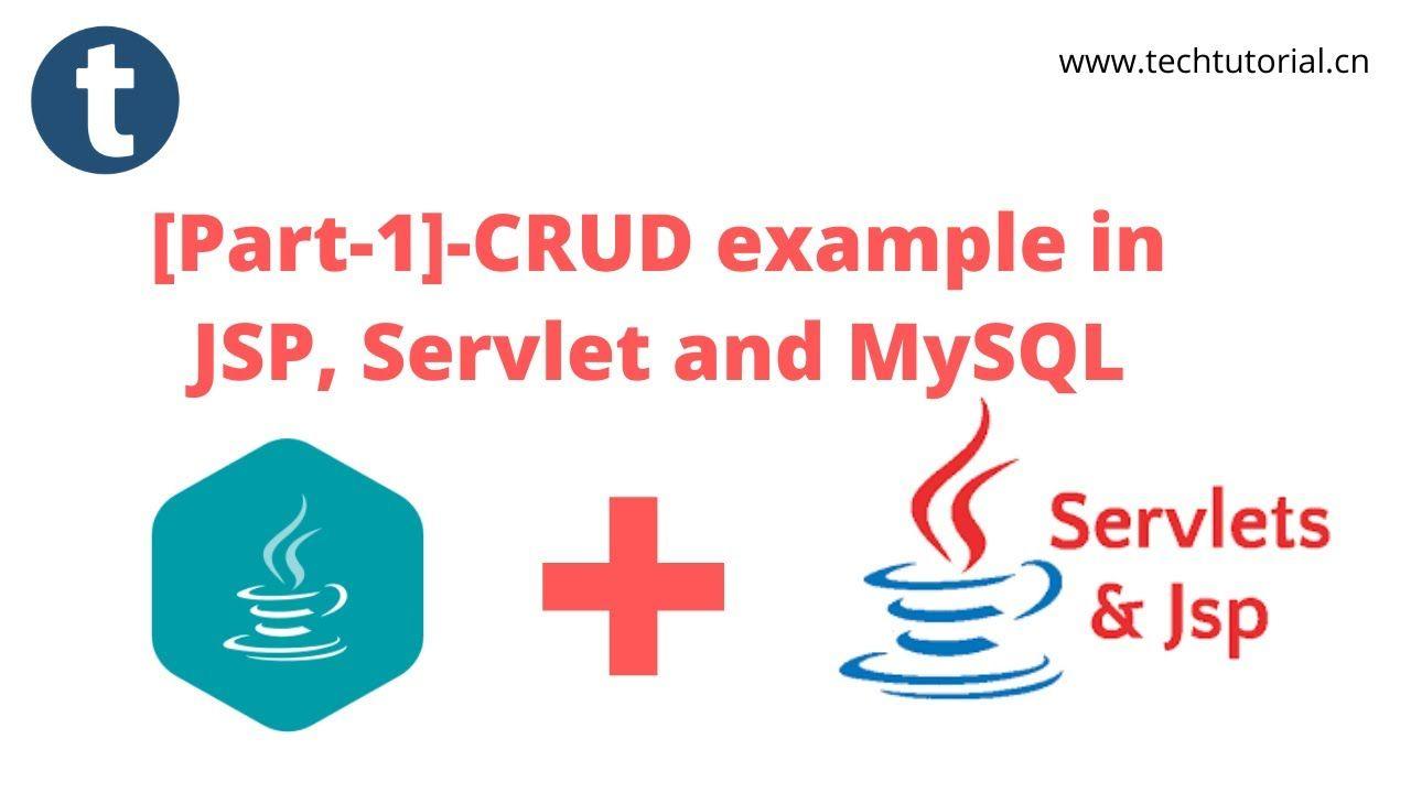 141f5662d87c86e95297c7d2b40f4824 - Can We Develop Web Application Using Java