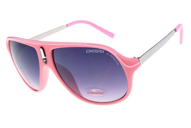 3813136a1e Carrera Sunglasses 0013 - Sale! Up to 75% OFF! Shop at Stylizio for women s  and men s designer handbags