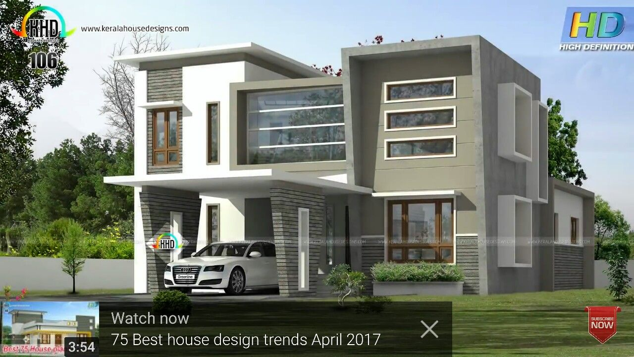 Pin by Azhar Masood on House Elevation Indian | Pinterest | House ...