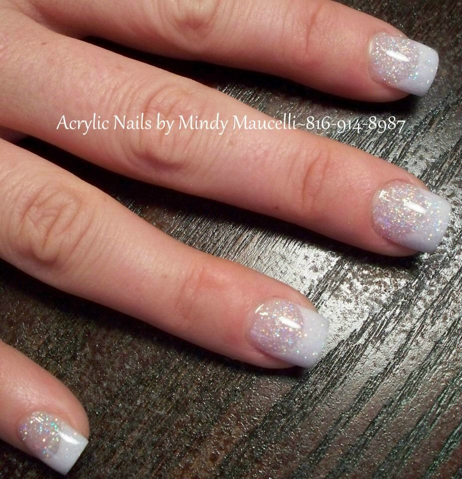 Christmas Nails Shellac: Pin By Hellena's Angel's On Nail Designs