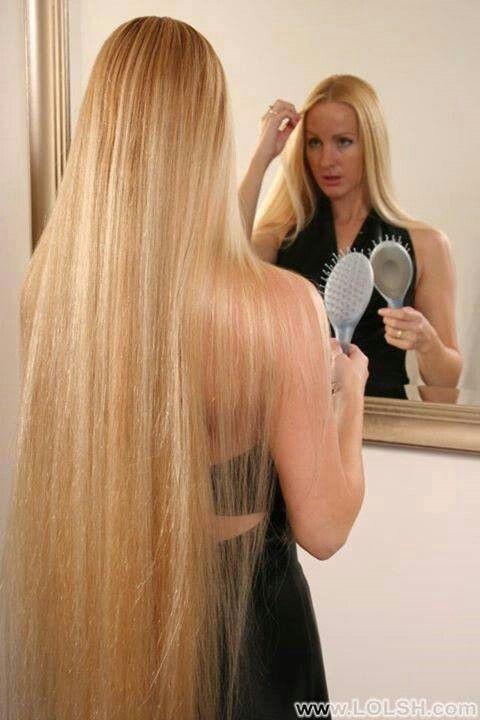 Dafa8b638c6bf1ae88e63b4acf590e86 Jpg 480 720 Blonde Hair Girl
