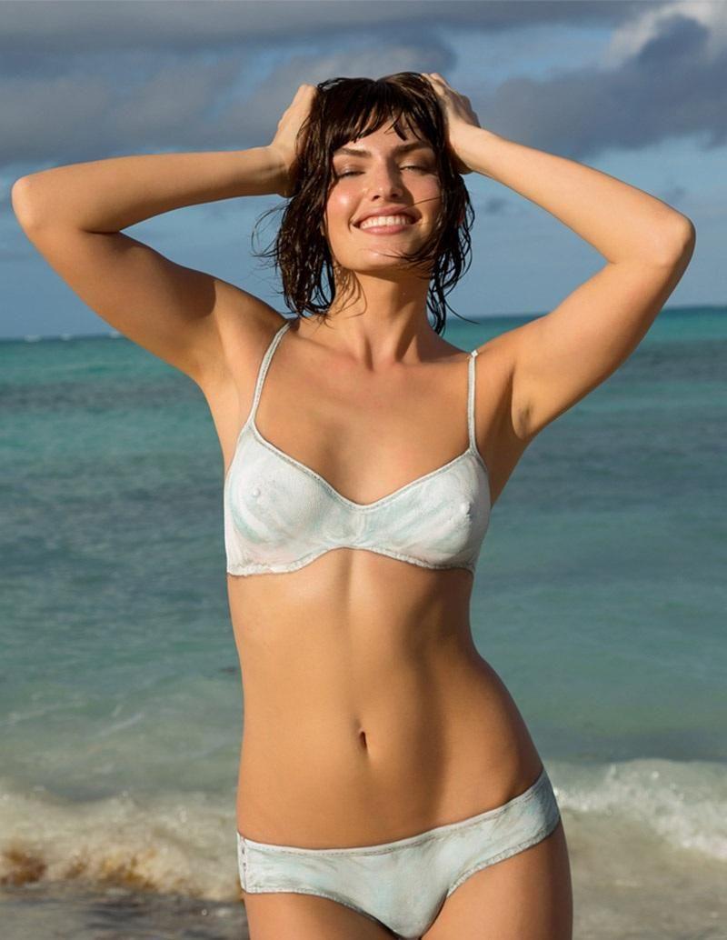 Nicole aniston sex pics